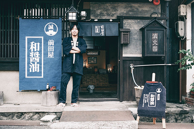 f:id:atsushimorimotophotos:20180429190559j:plain