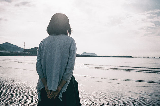 f:id:atsushimorimotophotos:20180429190620j:plain