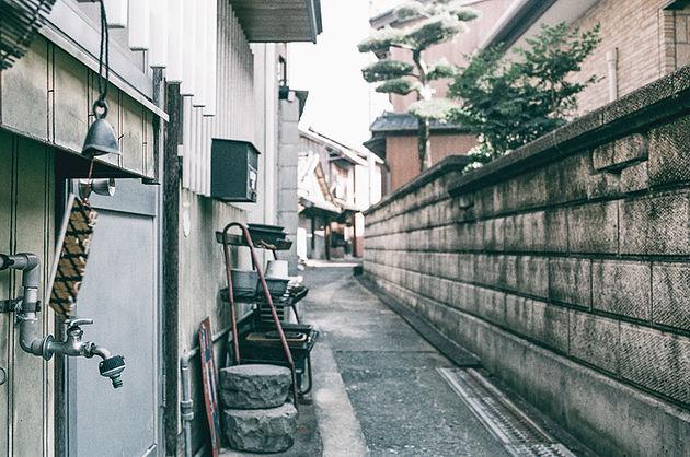 f:id:atsushimorimotophotos:20180429190707j:plain