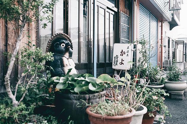 f:id:atsushimorimotophotos:20180429190711j:plain