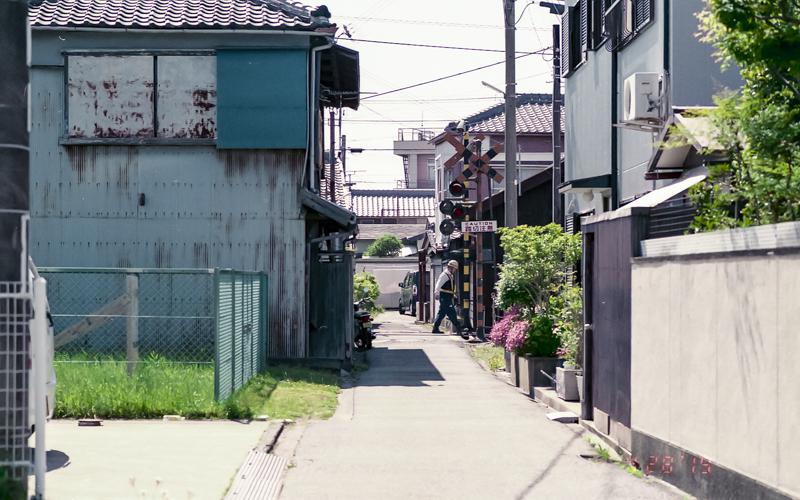 f:id:atsushimorimotophotos:20180429214940j:plain