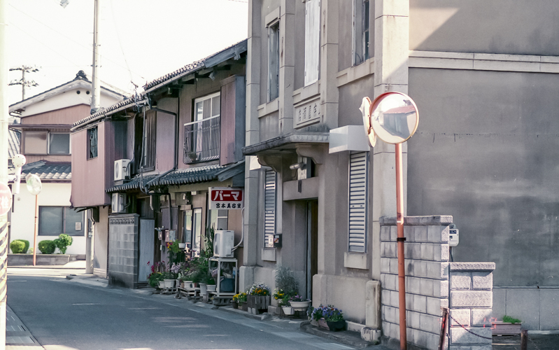 f:id:atsushimorimotophotos:20180429215028j:plain