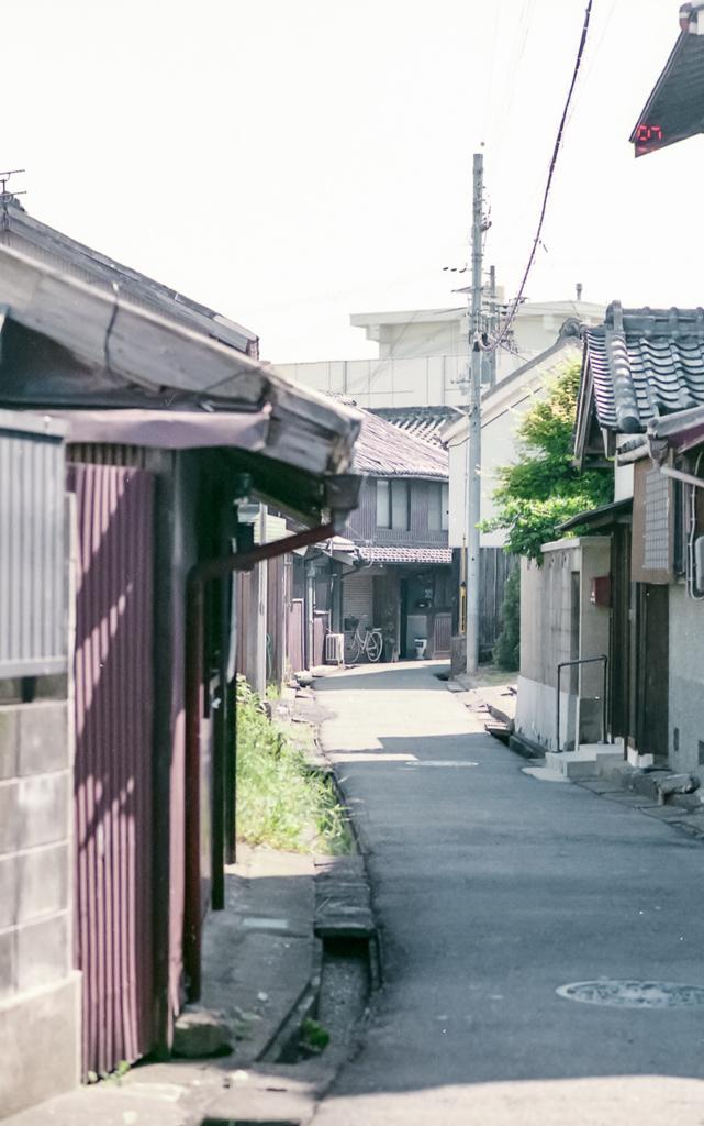 f:id:atsushimorimotophotos:20180429215033j:plain