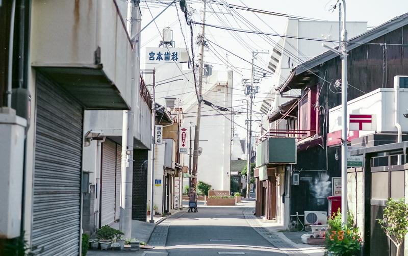 f:id:atsushimorimotophotos:20180429215052j:plain
