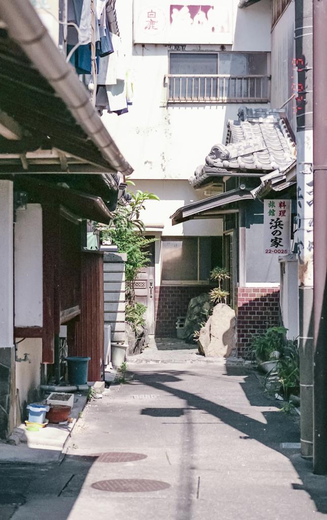 f:id:atsushimorimotophotos:20180429215115j:plain