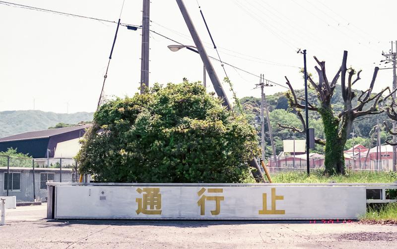 f:id:atsushimorimotophotos:20180429215159j:plain