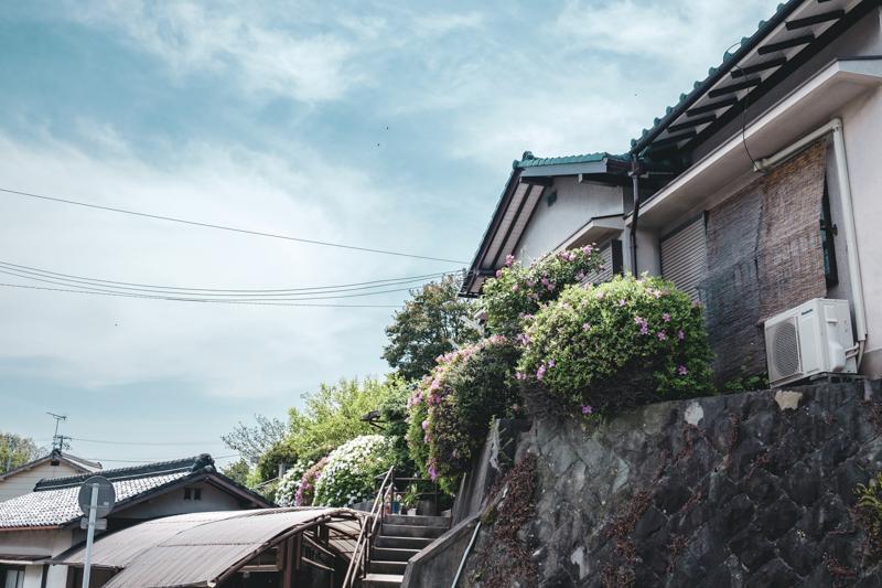 f:id:atsushimorimotophotos:20180430191955j:plain
