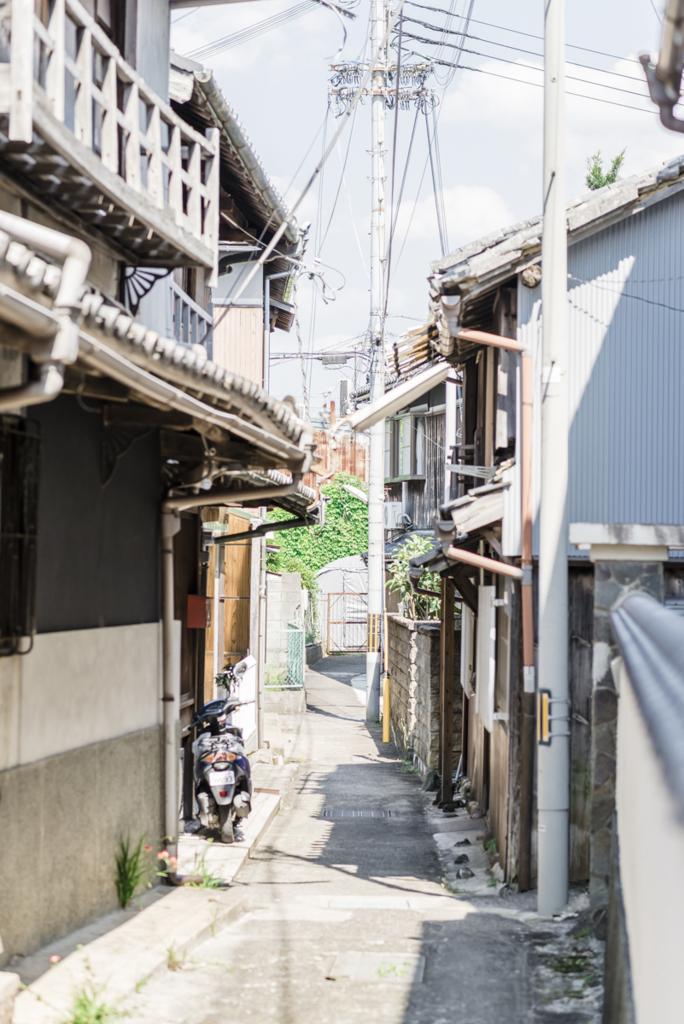 f:id:atsushimorimotophotos:20180504190453j:plain