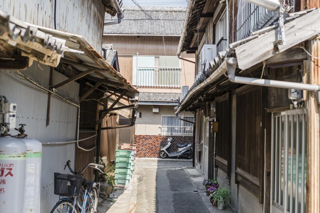 f:id:atsushimorimotophotos:20180504190639j:plain