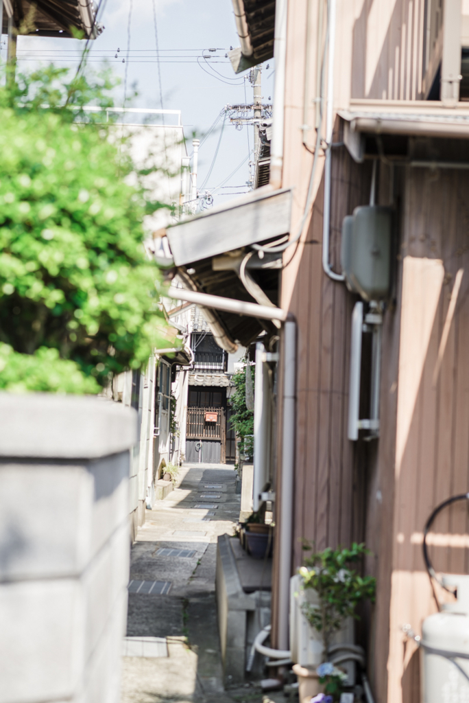 f:id:atsushimorimotophotos:20180504191037j:plain
