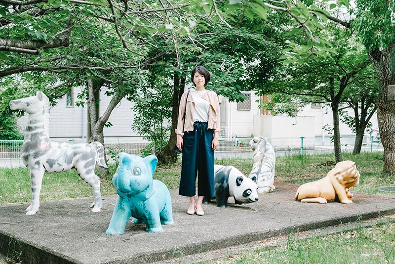 f:id:atsushimorimotophotos:20180528212206j:plain