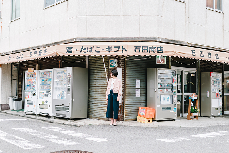 f:id:atsushimorimotophotos:20180528212223j:plain