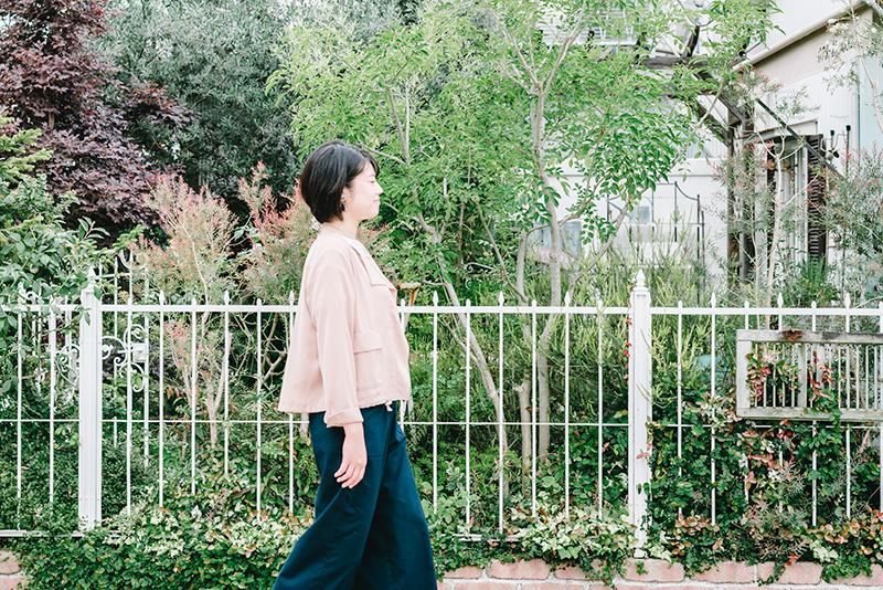 f:id:atsushimorimotophotos:20180528212227j:plain