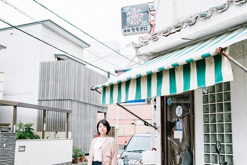 f:id:atsushimorimotophotos:20180528212243j:plain