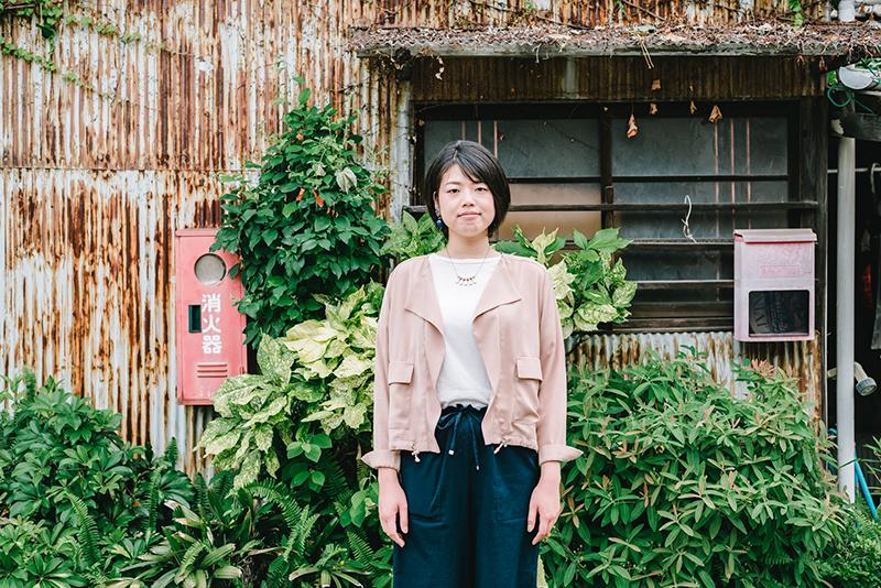f:id:atsushimorimotophotos:20180528212255j:plain
