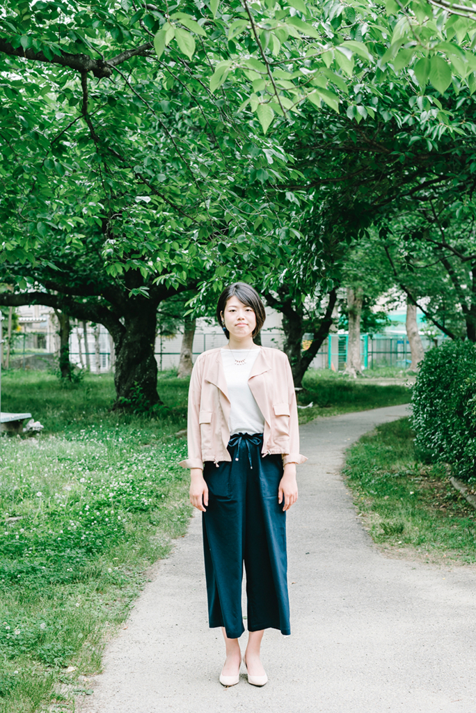 f:id:atsushimorimotophotos:20180528212303j:plain