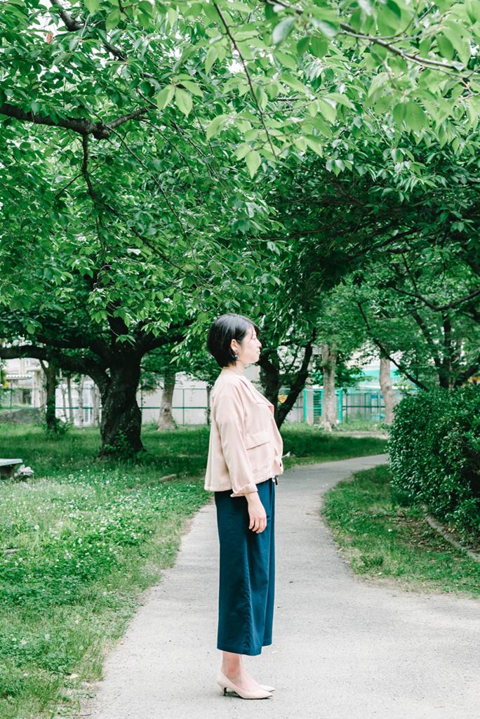 f:id:atsushimorimotophotos:20180528212317j:plain