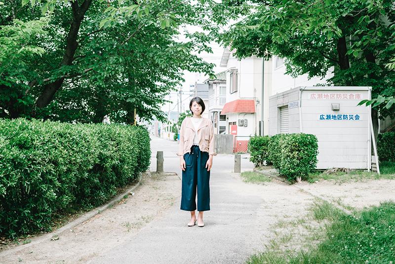f:id:atsushimorimotophotos:20180528212321j:plain