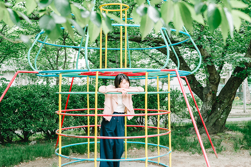 f:id:atsushimorimotophotos:20180528212326j:plain