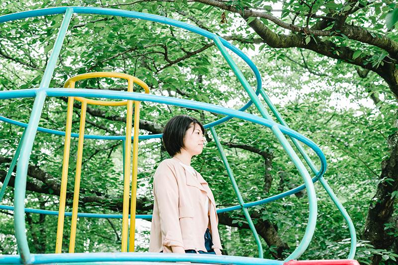 f:id:atsushimorimotophotos:20180528212338j:plain