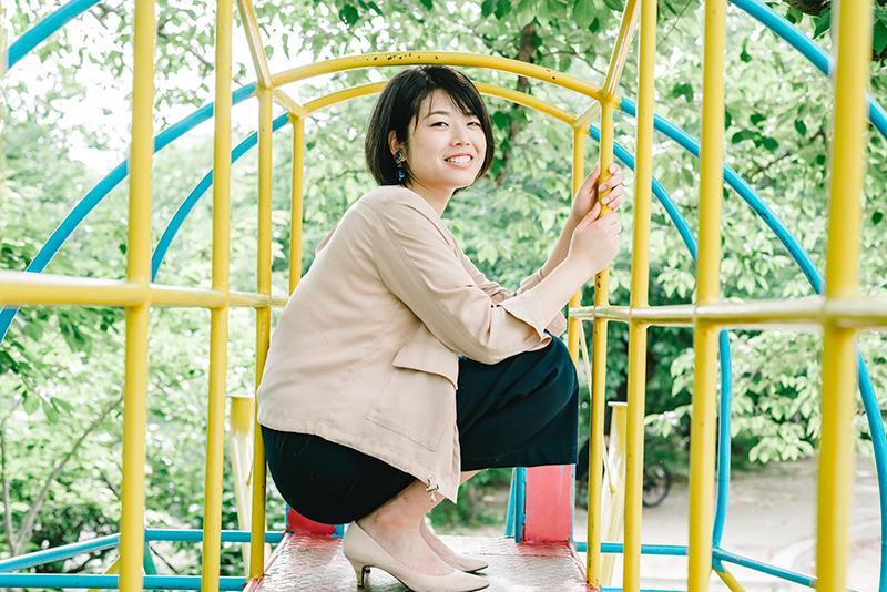 f:id:atsushimorimotophotos:20180528212353j:plain