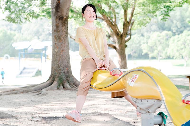 f:id:atsushimorimotophotos:20180722203759j:plain