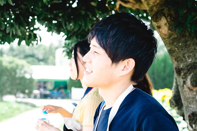 f:id:atsushimorimotophotos:20180722203821j:plain