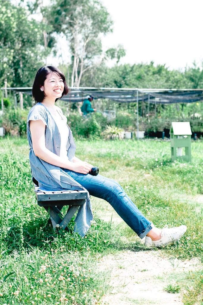 f:id:atsushimorimotophotos:20180722203824j:plain