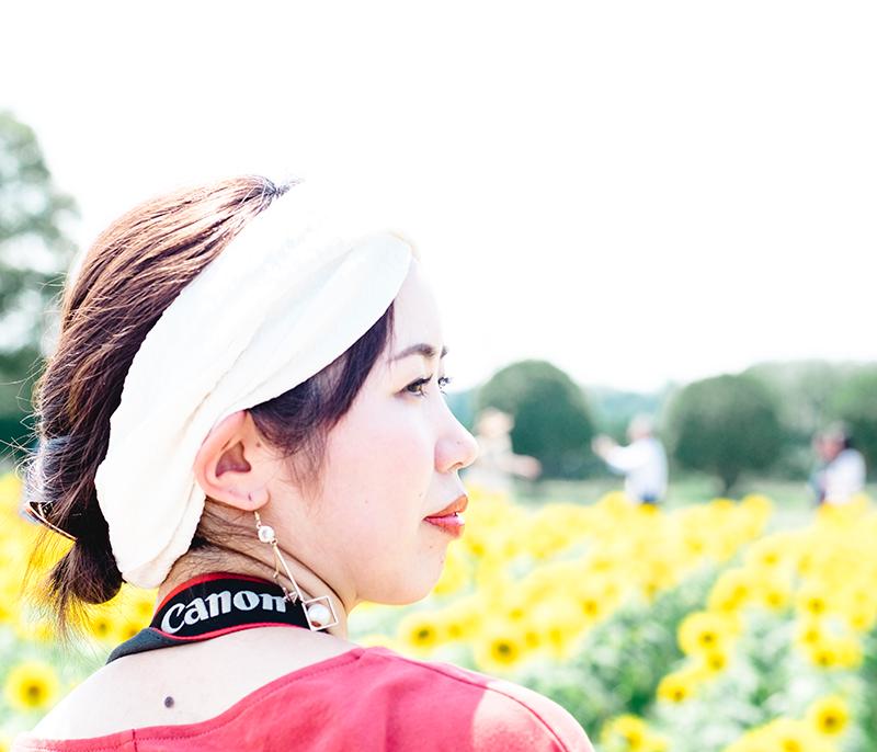 f:id:atsushimorimotophotos:20180722203830j:plain