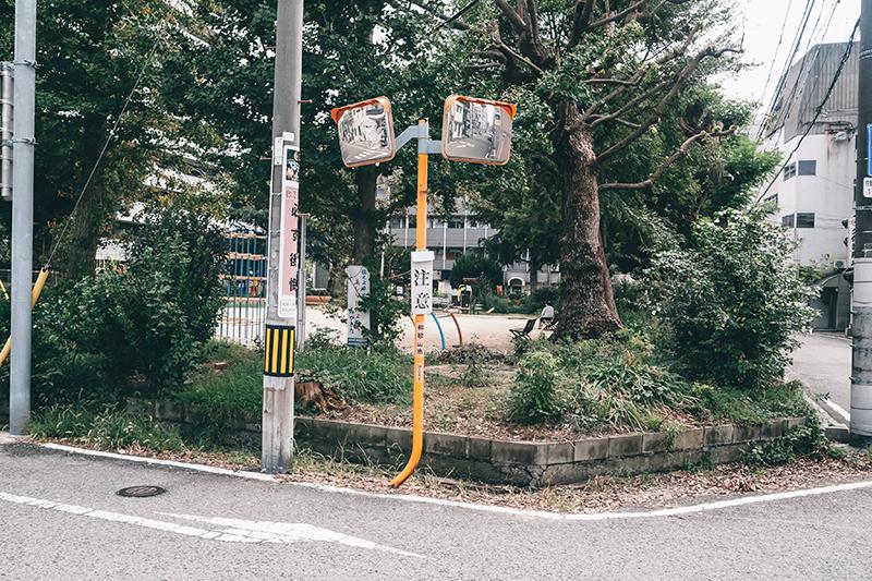 f:id:atsushimorimotophotos:20180921192201j:plain