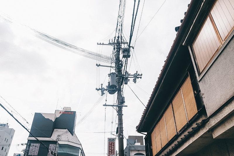 f:id:atsushimorimotophotos:20180921192440j:plain