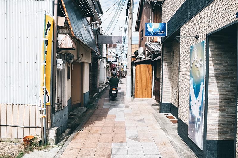 f:id:atsushimorimotophotos:20180923172717j:plain