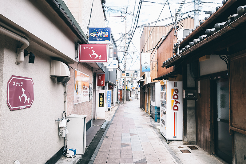 f:id:atsushimorimotophotos:20180923172723j:plain