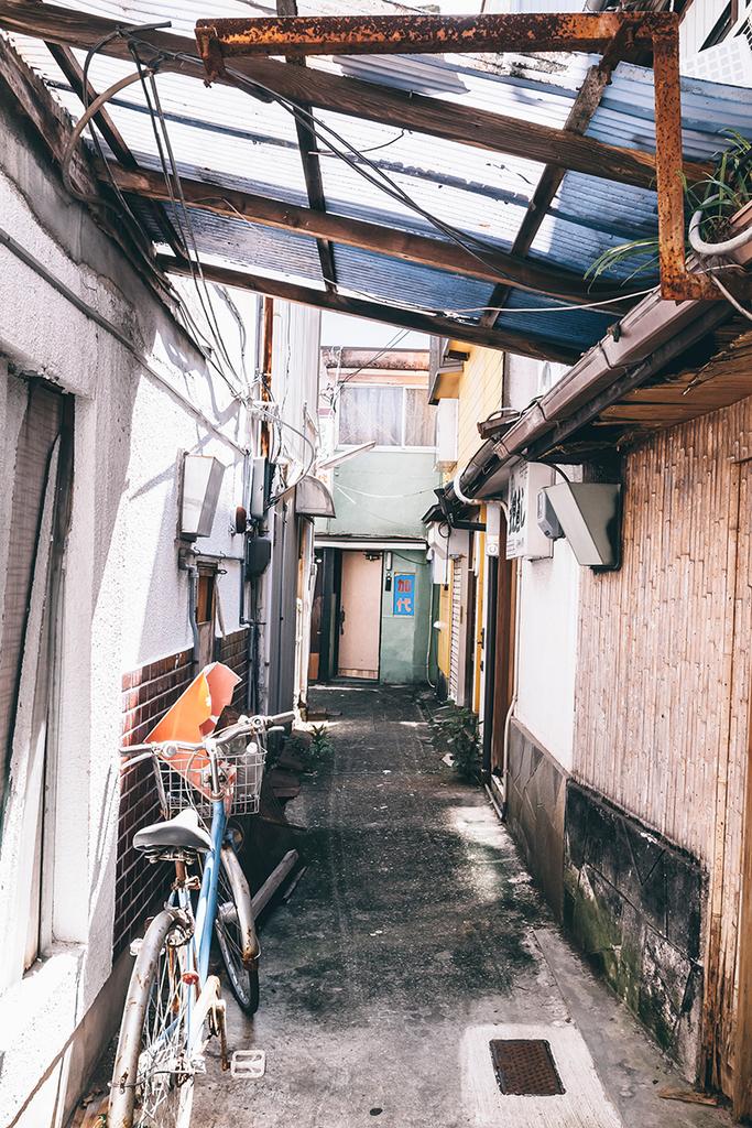 f:id:atsushimorimotophotos:20180923173604j:plain