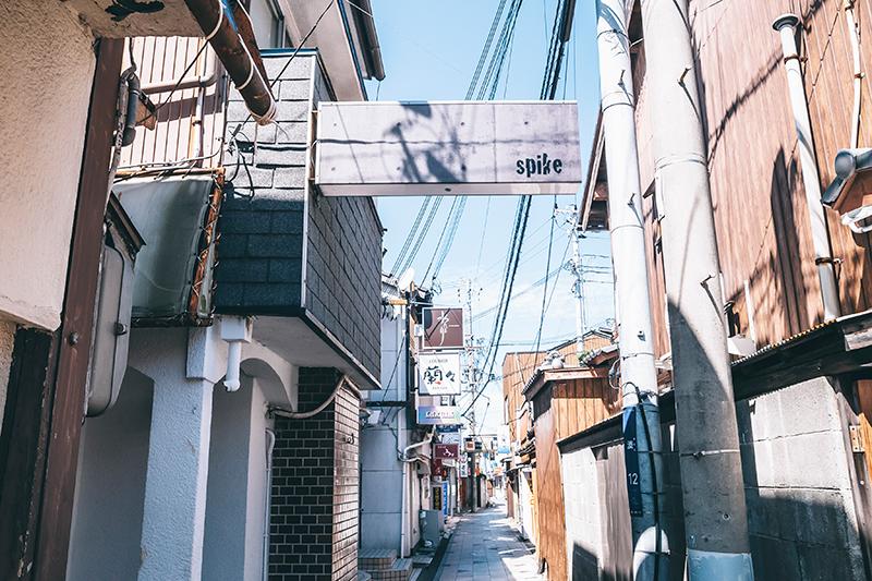 f:id:atsushimorimotophotos:20180923173638j:plain