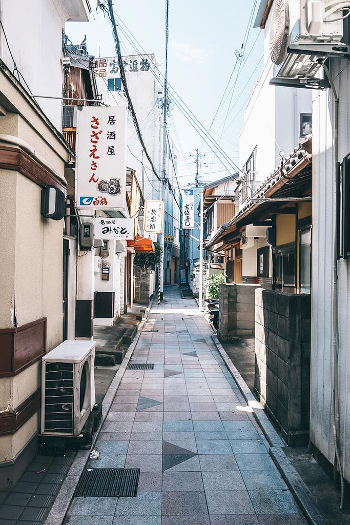 f:id:atsushimorimotophotos:20180923173643j:plain