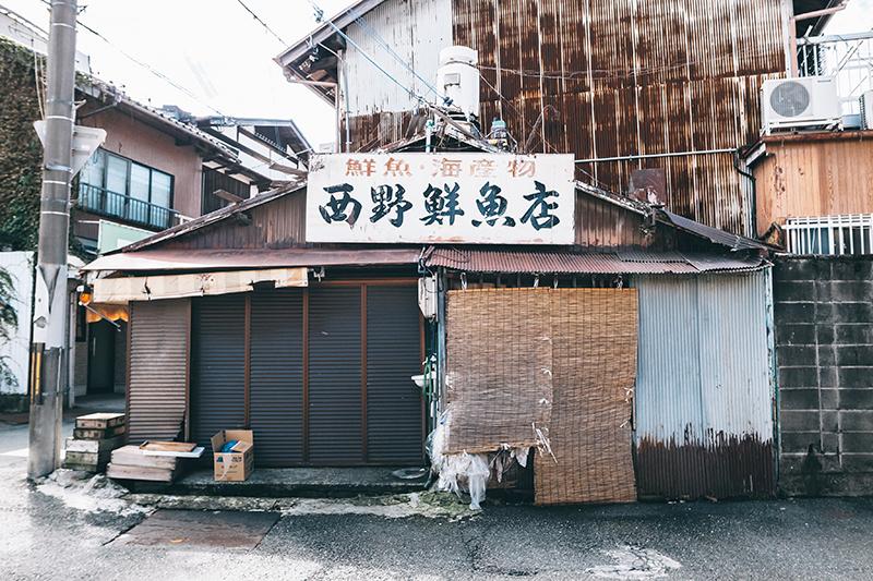 f:id:atsushimorimotophotos:20180923173821j:plain