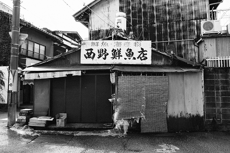 f:id:atsushimorimotophotos:20181005203859j:plain