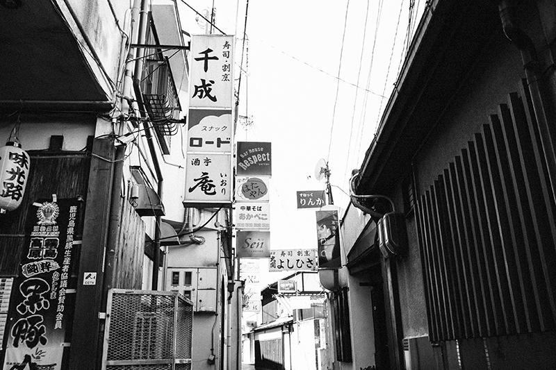 f:id:atsushimorimotophotos:20181005203903j:plain