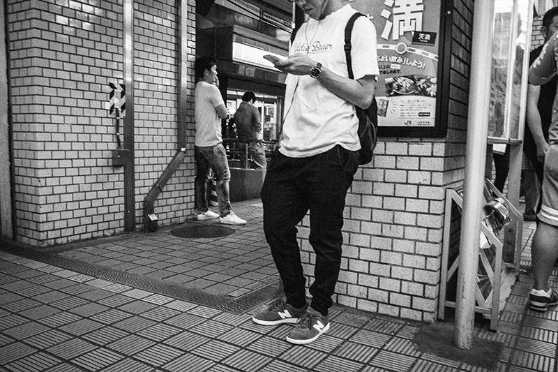 f:id:atsushimorimotophotos:20181008204340j:plain