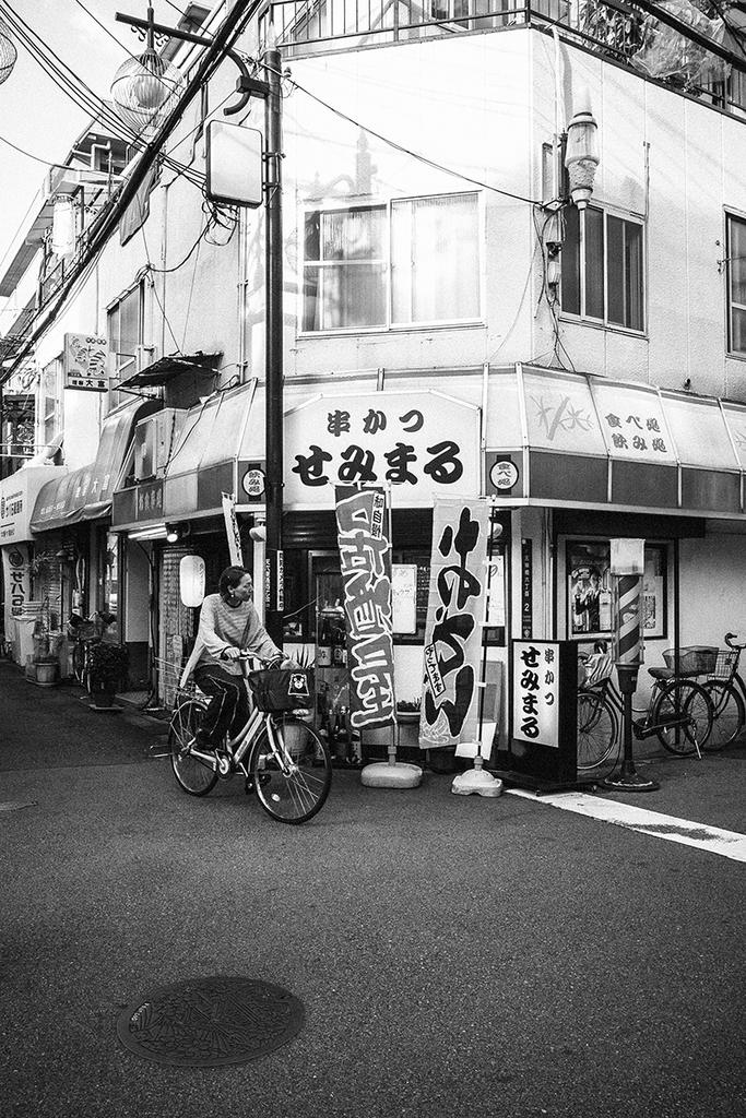 f:id:atsushimorimotophotos:20181008204605j:plain