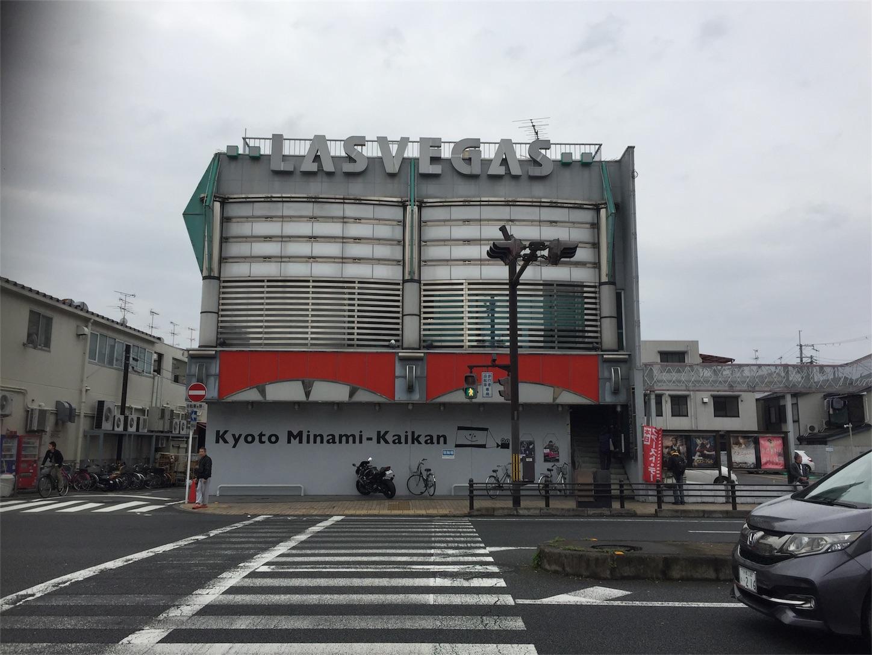 f:id:atsushisakahara:20170401094418j:image