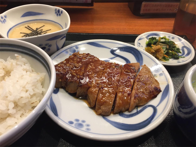 f:id:atsushisakahara:20170602181929j:image