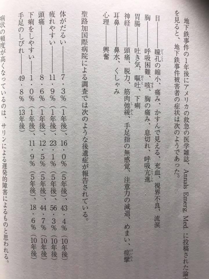 f:id:atsushisakahara:20180729133454j:plain