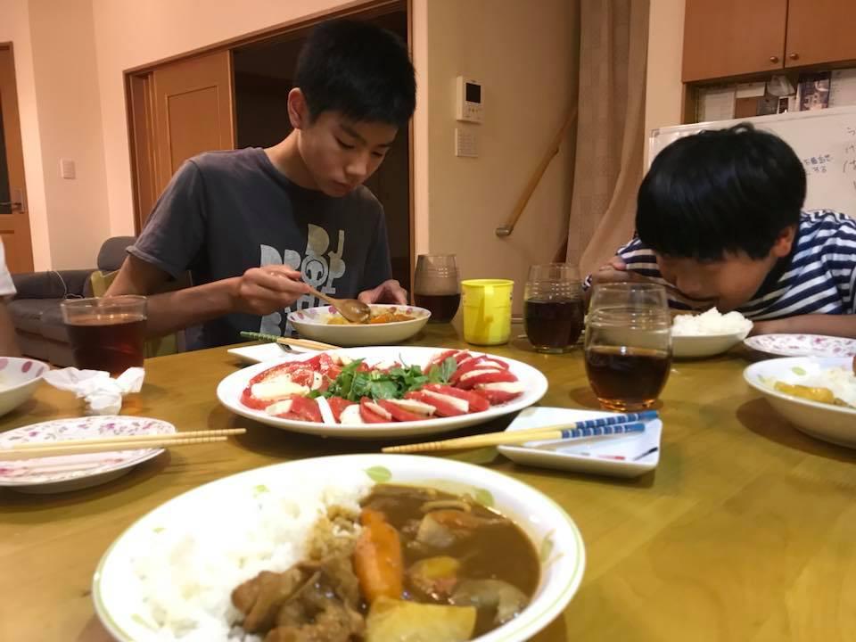 f:id:atsushisakahara:20180821003510j:plain