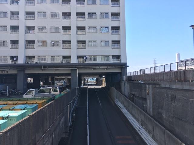 f:id:atsushisugimoto:20190302222027j:plain