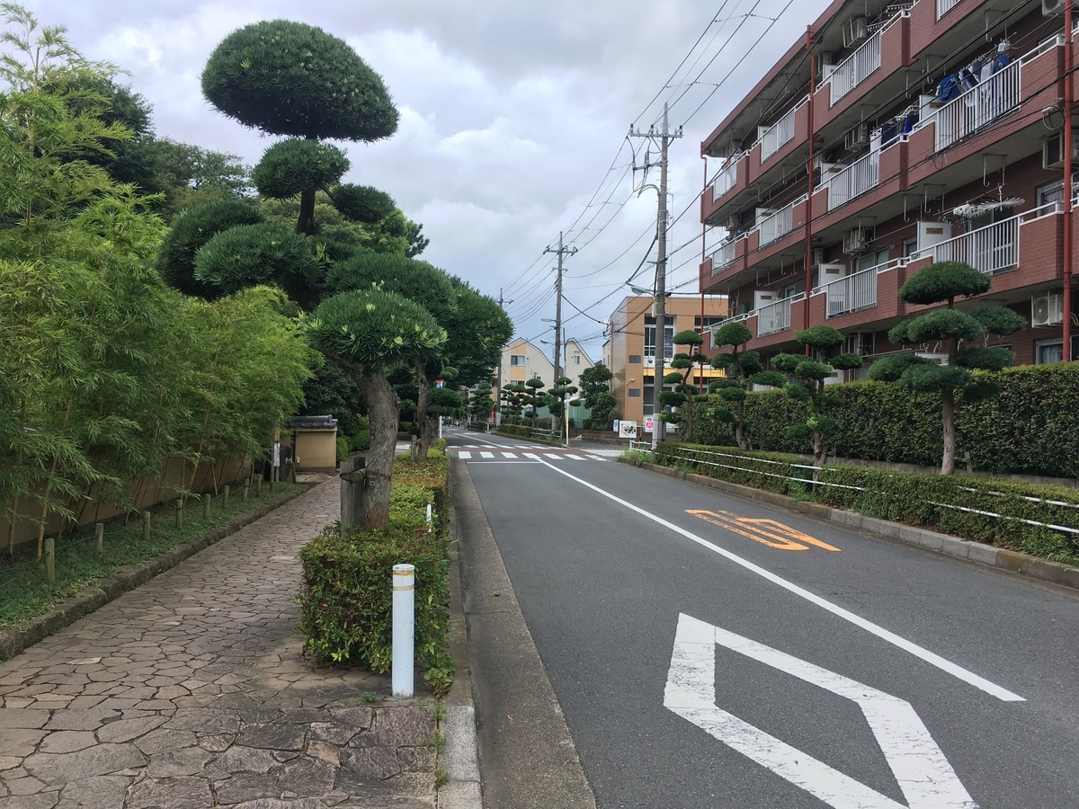 f:id:atsushisugimoto:20190815211452j:plain