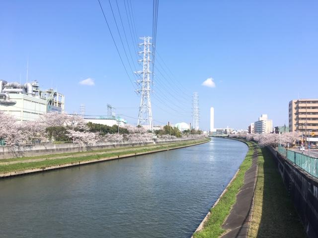 f:id:atsushisugimoto:20200416215900j:plain