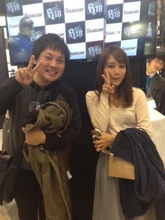 f:id:atsuya25:20160130170436j:image