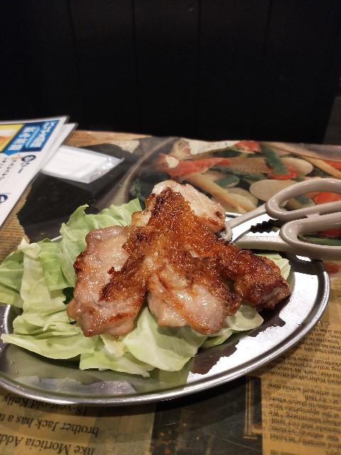 f:id:atsuyoshiblog:20201107193555j:image